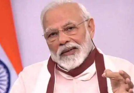 'ভারতের বন্ধুত্বের জবাবে বিশ্বাসঘাতকতা করেছিল পাকিস্তান, কার্গিল যুদ্ধ সৈনিকদের সম্মান রেখেছিল', 'মন কি বাত'-এ মোদি
