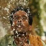 ভারতে তাপপ্রবাহের মাত্রা ক্রমশ ঊর্ধ্বমুখীর দিকে এগোচ্ছে, এক বছরে তাপপ্রবাহের দিন বেড়েছে ৮২%