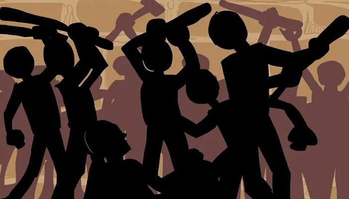 দিল্লিতে চোর সন্দেহে গণপিটুনিতে মৃত্যু হল ২৩ বছরের এক যুবকের