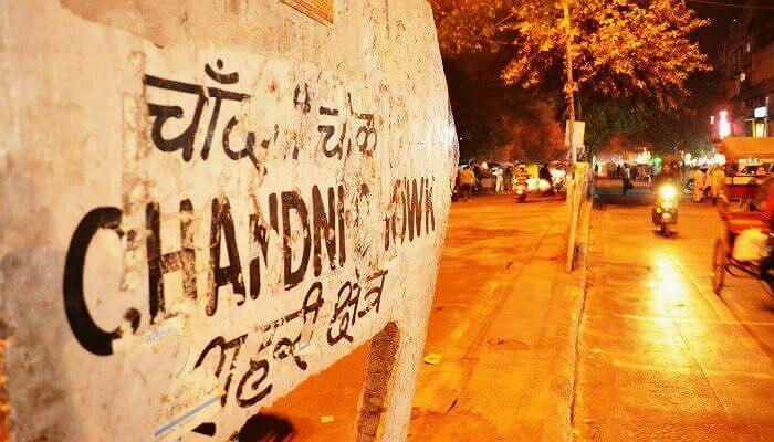 কলকাতার রাস্তায় রূপান্তরকামী সহ দুই মহিলাকে 'কটূক্তি, শ্লীলতাহানি'র অভিযোগ পুলিশের বিরুদ্ধে