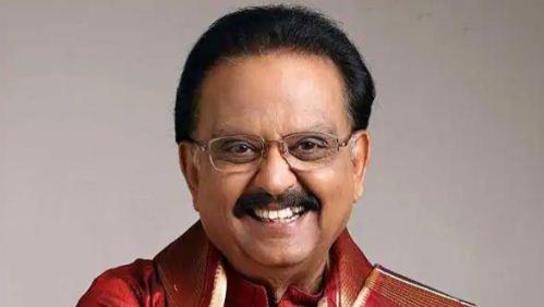 'প্রয়াত সংগীতশিল্পী এসপি বালাসুব্রহ্মণ্যমকে ভারতরত্ন দেওয়া হোক' : অন্ধ্রপ্রদেশের মুখ্যমন্ত্রী