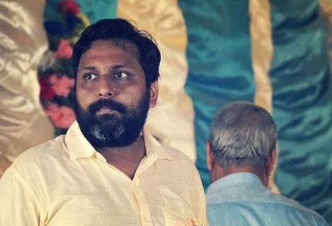 West Bengal CID to visit Bihar to probe BJP leader Manish's murder, forensic team on the spot