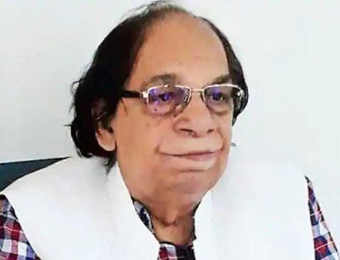 করোনা আক্রান্ত কংগ্রেস সাংসদ আবু হাসেম খান চৌধুরী, অবস্থা সংকটজনক
